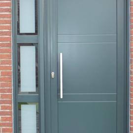 deuren-galery-6