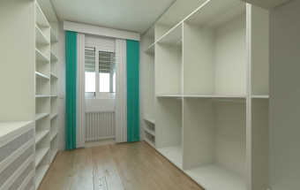 dressing-room-1137941_960_720